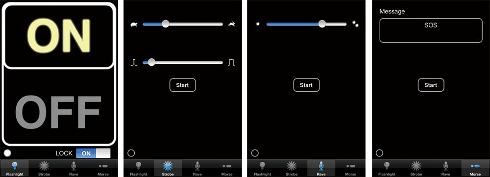iPhone4FlashLight04.jpg